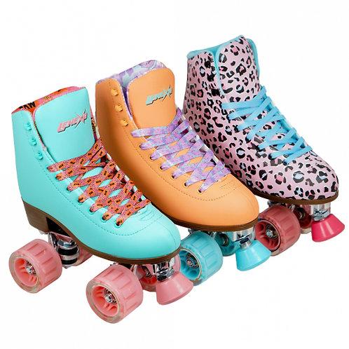 Lenexa Savanna Roller Skates