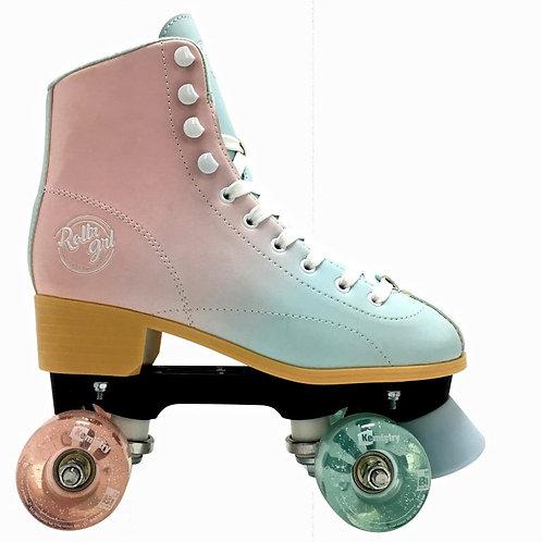 Rollr Grl Lilly Skates