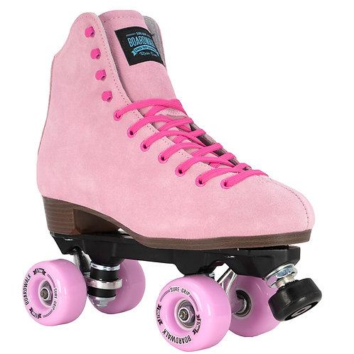 Boardwalk Tea Berry Outdoor Skates