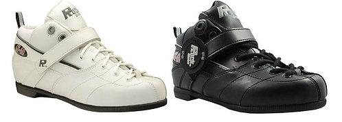 GT-50 Roller Skate Boots