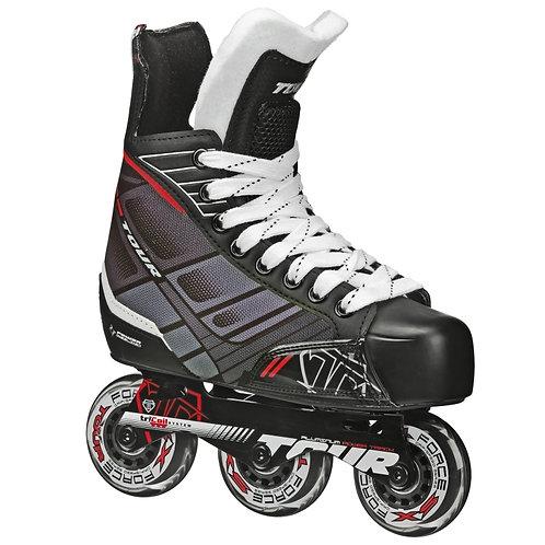 FB-225 Junior Inline Hockey Skates