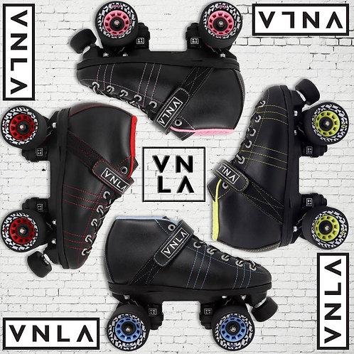 Vanilla Renegade 4.0 Skates