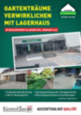 garten_lagerhaus.PNG
