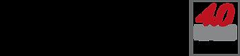 KH-logo-NEUTRAL.png