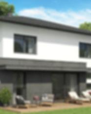 Granit5.jpg