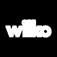 wilkos-1.png