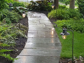 Mitman path lights.jpg
