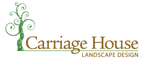CarriageHouse_logo_highrez (2).png