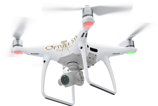 drone with logo.png