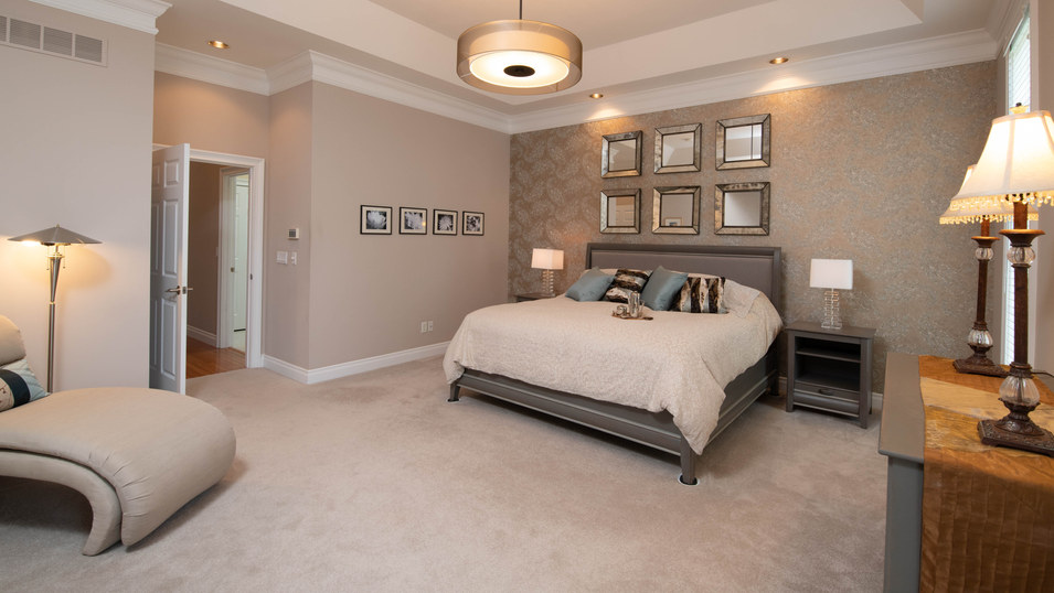 Masterbedroom 1.jpg