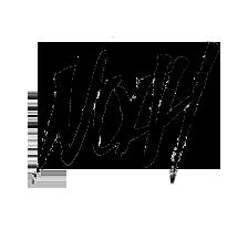 NOAH Brush tip signature.png
