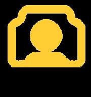 logo-quadrado-12345.fw.png