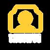logo-insta-1.fw.png