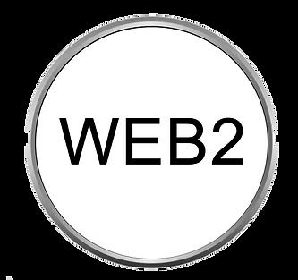 BT-WEB2.fw.png