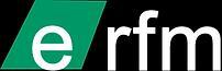 logo-erfm.fw.png