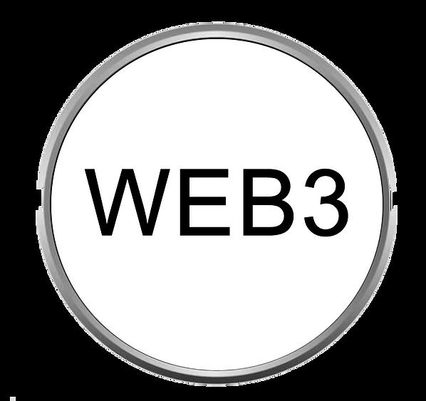 BT-WEB3.fw.png