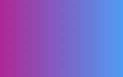 gradiente.fw.png
