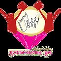 Logo muskan sansthan.png