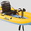 Thumbnail: Hobie Gonflable Inflatable 12