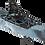 Thumbnail: Pro Angler 12  360