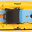 Thumbnail: Hobie Gonflable Inflatable 9