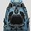 Thumbnail: Hobie Pro Angler 14  360