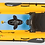 Thumbnail: Hobie Gonflable Inflatable 14