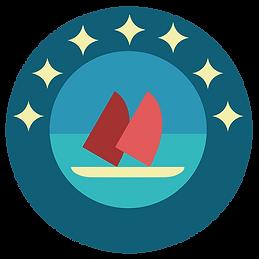 kilo-hoku-logo-1024.png