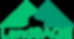 LandSage-logo.png