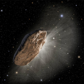 Cometary Observation Metadata Archive (COMA)