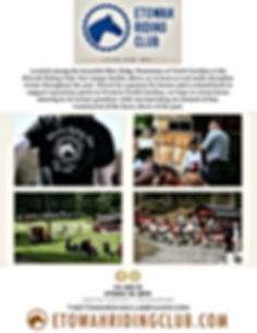 ERC_Media_Kit_Page_4.jpg