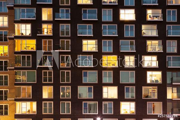 AdobeStock_257532194_Preview.jpeg