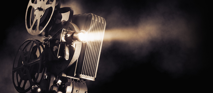 film-reel-header.png