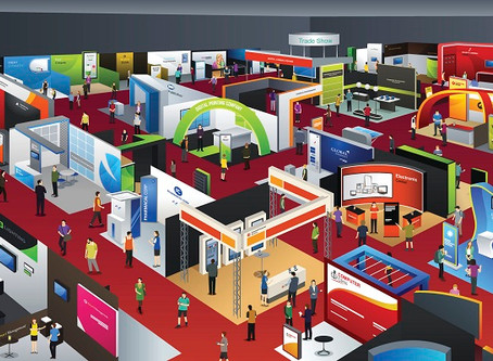 How to leverage marketing automation for events and tradeshows