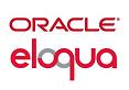 DemandGen_blog-oracle-acquires-eloqua-wh