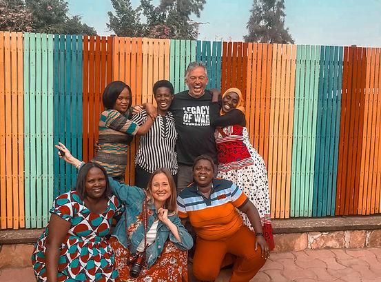 team rwanda.jpg