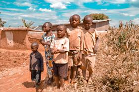 Kids of Rusoror