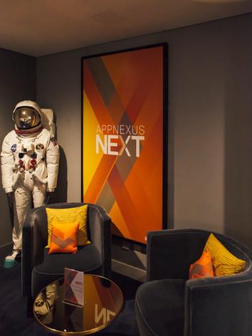 AppNexus Next London Event