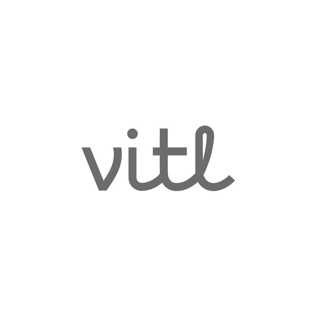 Vitl.png
