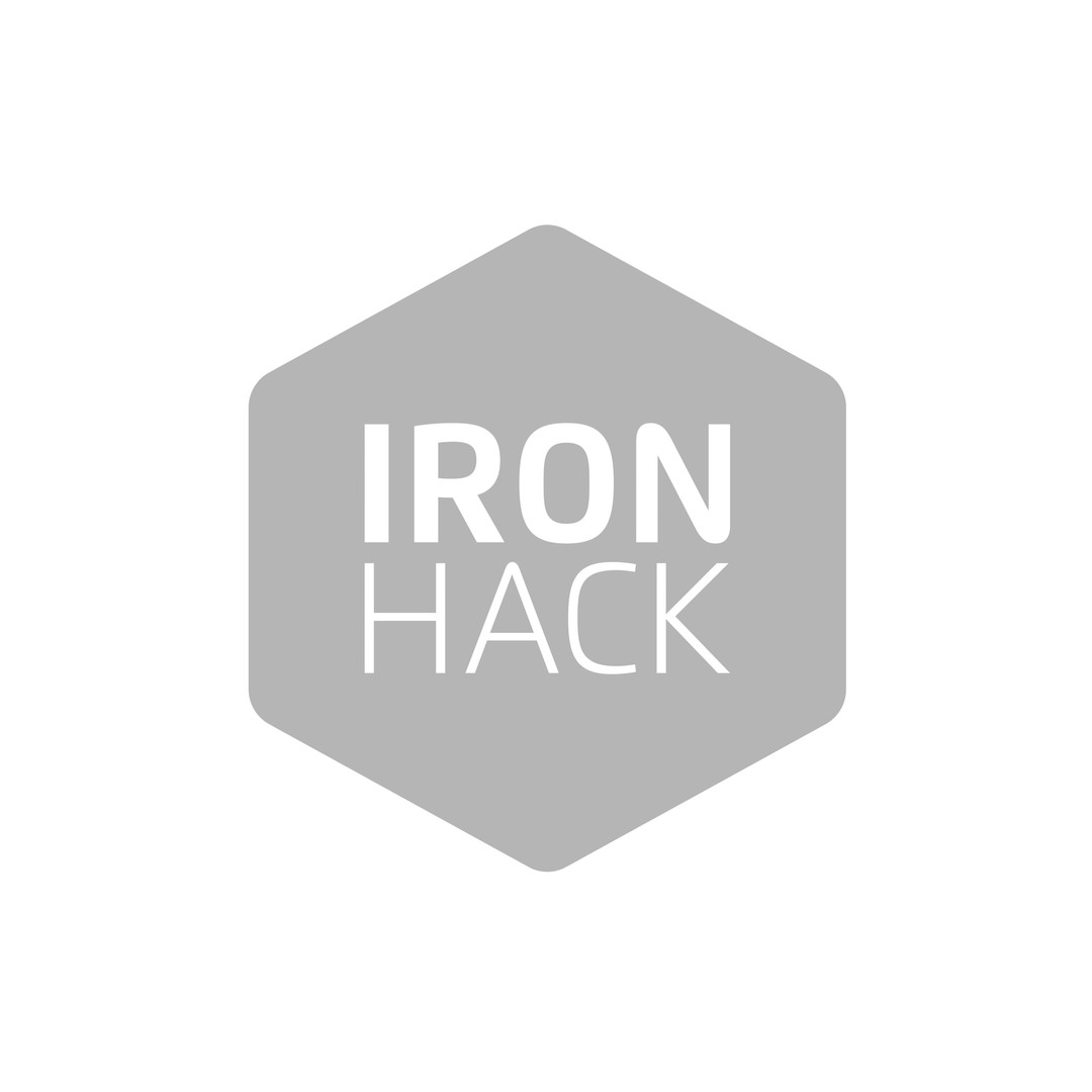 IronHack.jpg