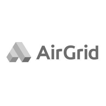 airgrid.io
