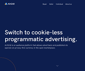 programmatic advertising.png