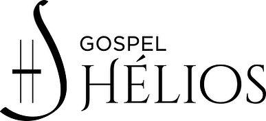 gospel_helios-logo-vectorise-CMJN-noir.j
