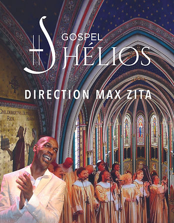Gospel SG.jpg