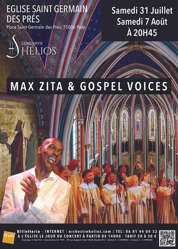 Gospel Flyer .jpg