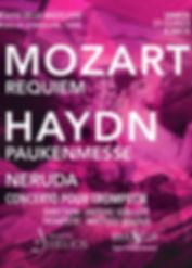 29022020 - M - Mozart-Handel.jpg