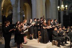Eglise de la Madeleine00107
