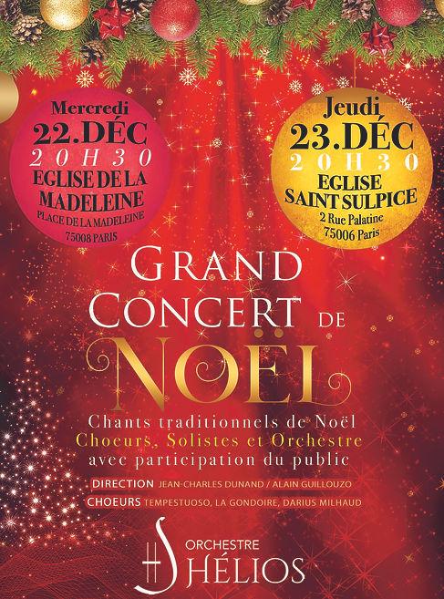 Net Noël Paris 21.jpg