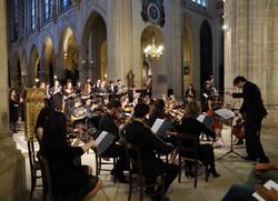 Eglise de la Madeleine00113