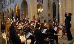 Eglise de la Madeleine00105